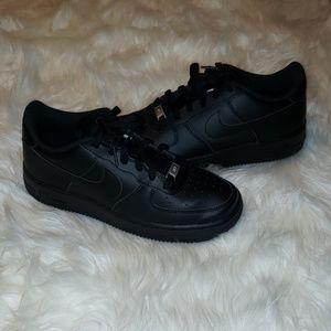 Nike air low